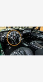 1967 Ford Mustang for sale 101084724