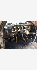 1964 Pontiac GTO for sale 101085124
