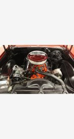 1972 Chevrolet Nova for sale 101085482
