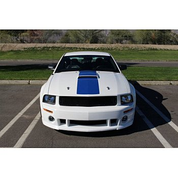 2008 Ford Mustang GT Coupe for sale 101085706