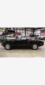 1971 Lotus Elan for sale 101085715