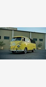 1967 Volkswagen Vans for sale 101086035