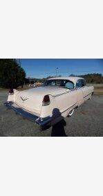 1956 Cadillac De Ville for sale 101086222