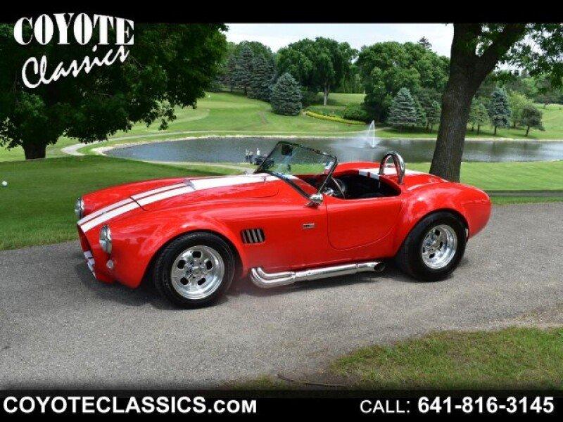 Classics For Sale Near Winona Minnesota Classics On Autotrader