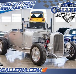 1929 Ford Model A for sale 101086522