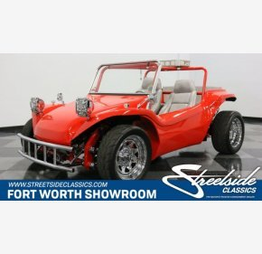 1969 Volkswagen Other Volkswagen Models for sale 101086893