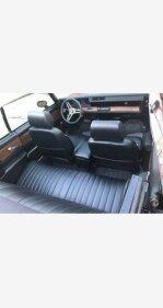 1972 Oldsmobile Cutlass for sale 101087100
