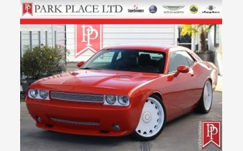 2008 Dodge Challenger SRT8 for sale 101087151