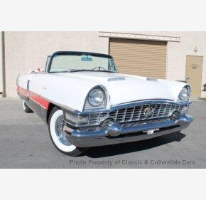 1955 Packard Caribbean for sale 101087199