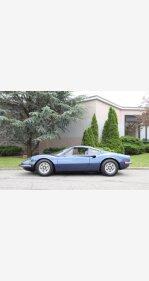 1972 Ferrari 246 for sale 101087462
