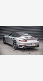 2019 Porsche 911 for sale 101087504