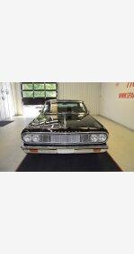 1964 Chevrolet Chevelle for sale 101087824