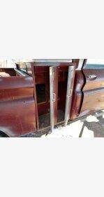 1965 Chevrolet C/K Truck for sale 101088184