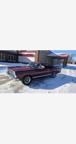 1967 Ford Fairlane for sale 101088324