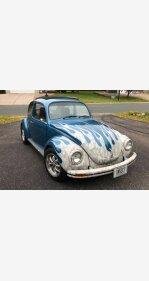 1971 Volkswagen Beetle for sale 101088325