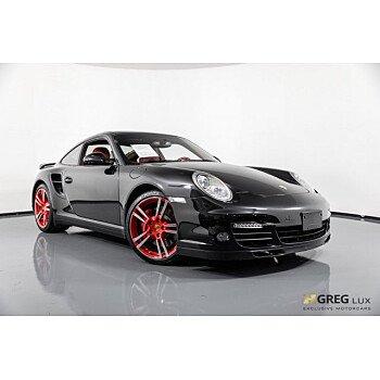 2012 Porsche 911 Coupe for sale 101088655
