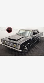 1966 Plymouth Satellite for sale 101089164