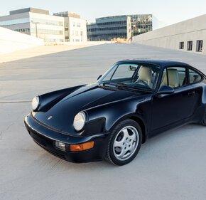 1994 Porsche Other Porsche Models for sale 101089275