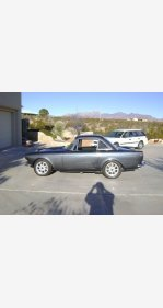 1964 Sunbeam Tiger for sale 101089328