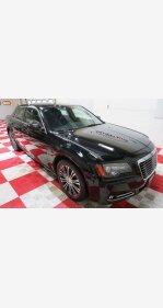 2013 Chrysler 300 for sale 101089340