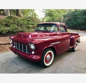 1955 Chevrolet 3100 for sale 101089561