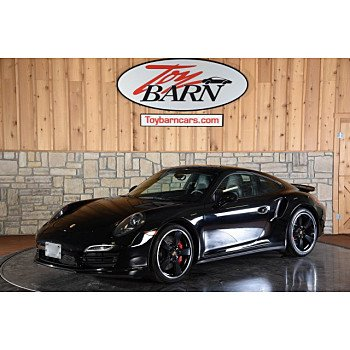 2015 Porsche 911 Coupe for sale 101089570