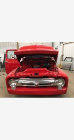 1956 Ford F100 for sale 101089734