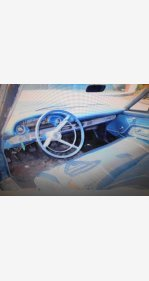1963 Ford Galaxie for sale 101089757