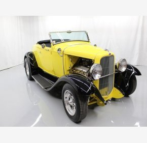 1930 Ford Other Ford Models for sale 101090304