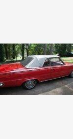 1964 Dodge Dart for sale 101091170