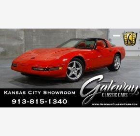 1994 Chevrolet Corvette Coupe for sale 101091213