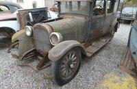 1927 Dodge Other Dodge Models for sale 101091255