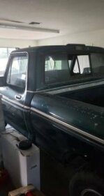 1977 Ford F150 for sale 101091634