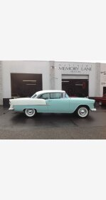 1955 Chevrolet 210 for sale 101091660