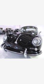 1963 Porsche 356 B Super Coupe for sale 101091720