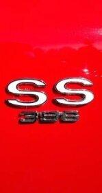 1968 Chevrolet El Camino for sale 101091749