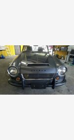 1970 Datsun Other Datsun Models for sale 101092183