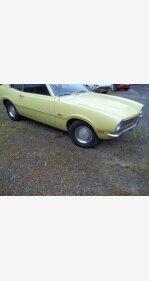 1970 Ford Maverick for sale 101092184