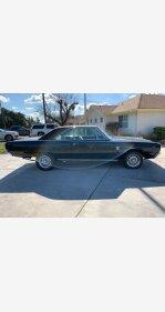 1967 Dodge Dart for sale 101092505