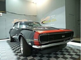1968 Chevrolet Camaro for sale 101092525
