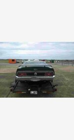 1972 Ford Mustang for sale 101092771
