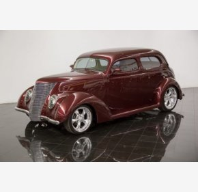 1937 Ford Other Ford Models for sale 101093538