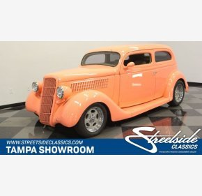 1935 Ford Other Ford Models for sale 101093856