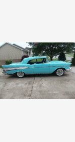 1957 Chevrolet Bel Air for sale 101093978