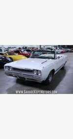 1968 Plymouth GTX for sale 101093996