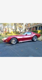 1973 Chevrolet Corvette for sale 101094250