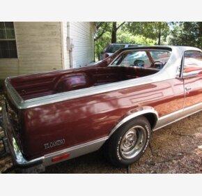 1979 Chevrolet El Camino for sale 101094265