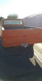 1975 Chevrolet C/K Truck for sale 101094294
