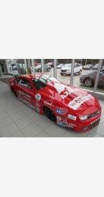 2015 Chevrolet Camaro for sale 101094309