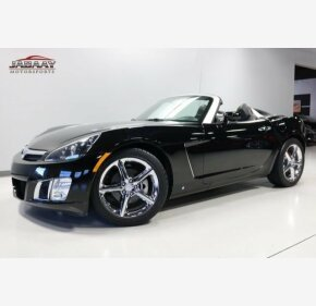 2009 Saturn Sky for sale 101094743